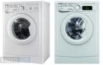 Стиральные машины какие лучше по качеству – Как выбрать и купить надежную стиральную машину (марки производителей, видео, рекомендации)
