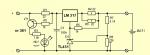 Схема зарядки литий ионных аккумуляторов 18650 – Схемы самодельных зарядок для литий-ионных аккумуляторов (18650, 14500 li-ion), как правильно заряжать литий-полимерные АКБ