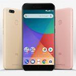 Телефон сяоми обзор – Смартфоны Xiaomi — большой обзор всех телефонов Сяоми за 2017 год от Редми 4Х до Ми Микс 2, характеристики и цены, видео обзор — Stevsky.ru