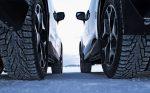 Топ липучек 2019 – Рейтинг зимних шин 2018-2019. ▷ Обзор качества, цены, производителей и моделей зимней резины