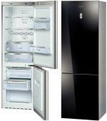 Уровень шума 39 дб это много для холодильника – уровень шума холодильника, шум холодильника, шум, холодильник, характеристики холодильника, шумит холодильник, дБА, допустимый уровень шума холодильник