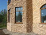 Утеплитель для стен экологичный – Какой современный экологичный утеплитель выбрать 🚩 Квартира и дача 🚩 Другое
