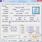 Хороший ли процессор intel pentium – Хороший ли процессор Intel Pentium G4500? или лучше взять fx 4300? чтобы в играх был хорош другие не предлагайте
