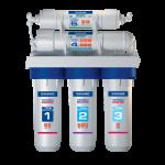 Фильтр пятиступенчатый для воды – Пятиступенчатые фильтры Аквафор для воды — 5 ступеней очистки под мойку
