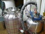 Как сделать в домашних условиях парогенератор – Как сделать недорогой парогенератор своими руками