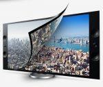 Какой лучше телевизор lg или sony – Sony или lg телевизор: какой производитель лучше