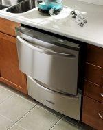 Посудомоечная машина встраиваемые – Посудомоечная машина встраиваемая для дома