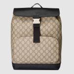 Рюкзак современный – Самые модные рюкзаки 2019-2020 года, фото, новинки, модные тенденции