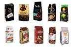Кофе в зернах лучшие марки – Рейтинг кофе в зернах — 11 самых популярных марок