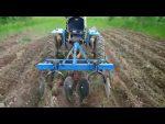 Кулибины самоделкины видео для прополки картофеля – кулибины самоделкины видео Видео YouTube