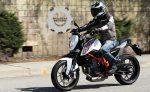 Популярные мотоциклы – 10 ,