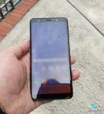 Samsung последняя модель телефона 2019 – Новинки смартфонов Samsung 2018 и 2019 годов