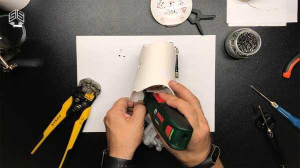 термобелье какой состав лучше брать