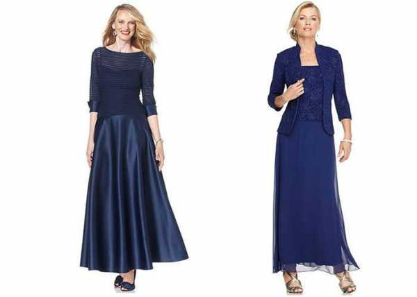 1af9abdf6e9 Часы для женщины 50 лет – Как одеваться женщине в 50 лет стильно ...