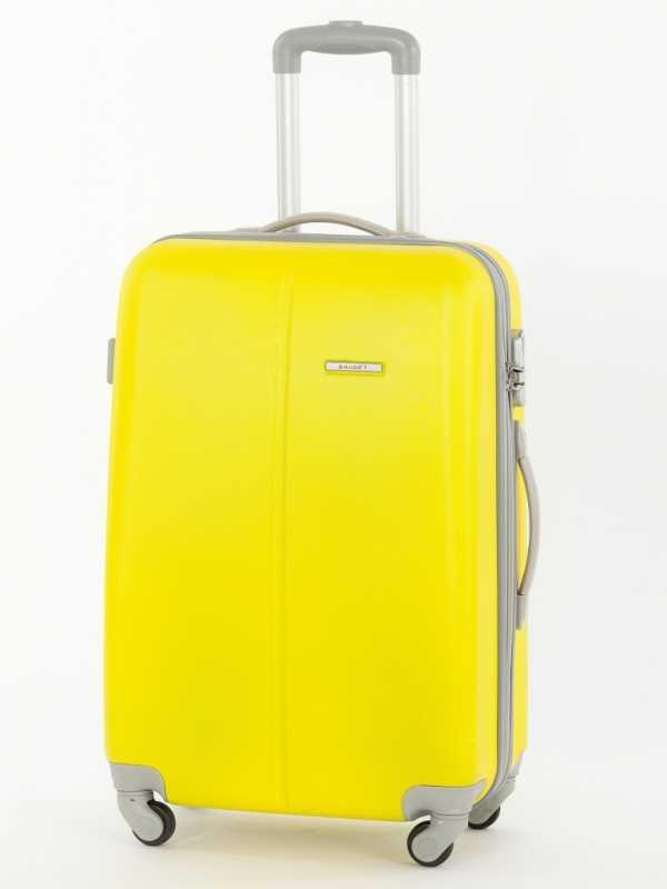 Чемодан из поликарбоната отличается стойкостью к механическим воздействиям  и не подвержен растрескиванию. Другим важным для чемодана свойством будет  ... bb92899495f