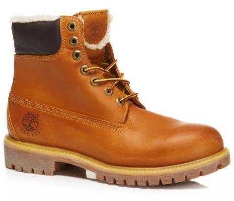 db6ac507 Более 50 лет назад фирма начала производство качественных непромокаемых  мужских ботинок. Для этого она использовала инновационные технологии.
