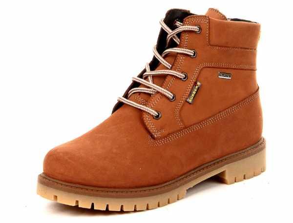 Эти мужские зимние ботинки очень теплые и износостойкие. Другими  преимуществами этой обуви является отсутствие скольжения подошвы на снегу. 3706d04a674