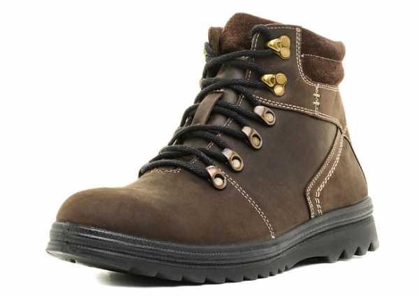 509d79117be Дорогие зимние ботинки мужские – Заказать мужскую зимнюю обувь в ...