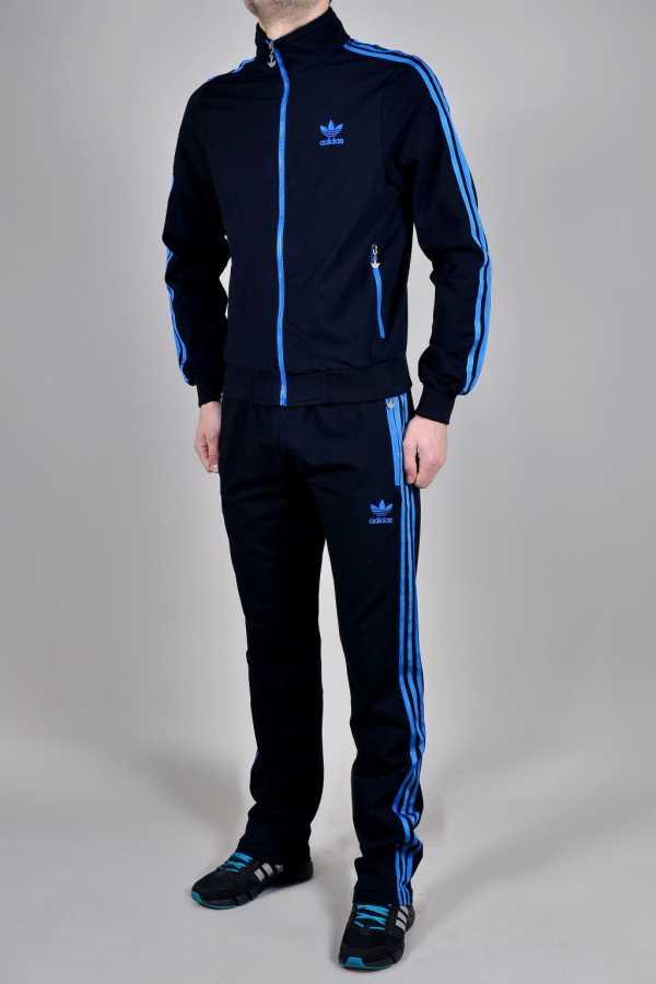 ff828adb Штаны, джинсы, брюки и спортивные костюмы из таких тканей превосходно  защищают от ветра, ультрафиолетовых лучей, быстро высыхают, не теряют цвет,  не мнутся, ...
