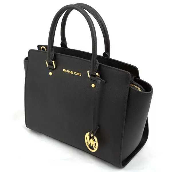23415703 Настоящий тренд среди современных модниц – женские сумки от Michael Kors.  Строгие ровные линии, стильный дизайн и высочайшее качество – главные  преимущества ...