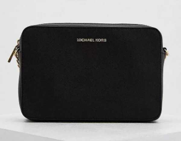 a3f2d45803d0 ... женские сумки от Michael Kors. Строгие ровные линии, стильный дизайн и  высочайшее качество – главные преимущества товаров бренда. Модные  аксессуары от ...