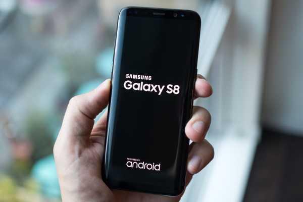 f82f7a5bc8afa Таким образом, по мнению экспертов из этого журнала, самым лучшим смартфоном  в мире сейчас является Samsung Galaxy S8. При этом, модель Galaxy Note 8,  ...