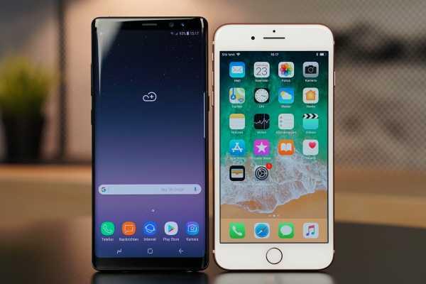 527a13046f745 ... так как, по результатам независимого опроса, лучшим и самым желанным  смартфоном 2017 года является Samsung Galaxy Note 8, который олицетворяет  идеальный ...