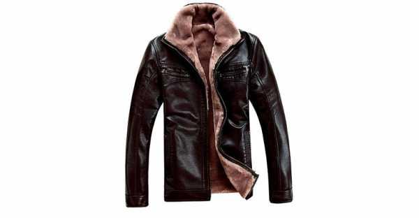 c234a1caca3 Лучшие мужские куртки – Мужские зимние куртки - как правильно ...