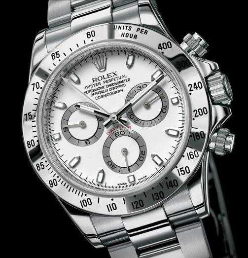 c191b87713c5 На самом деле многие швейцарские марки часов вполне доступны даже обычному  потребителю. Но в любом мифе есть ...