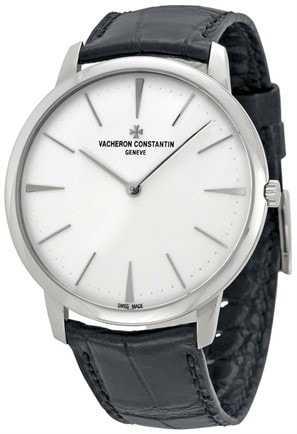 4495cd1bc535 Выше были представлены самые лучшие мужские часы, с точки зрения качества и  популярности, среди относительно широкого круга мужчин из разных стран мира.