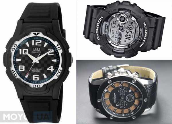 9b19c454 Но любят часы не только за это. Прежде всего, это стильный аксессуар,  который дополнит наряд и добавит статуса. Вдобавок, водонепроницаемые  модели станут ...