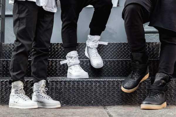 4196483b Дизайнеры разработали классический ряд мужских кроссовок, в который внесли  максимальное разнообразие в виде всевозможных фактур, перфораций, ремешков,  ...