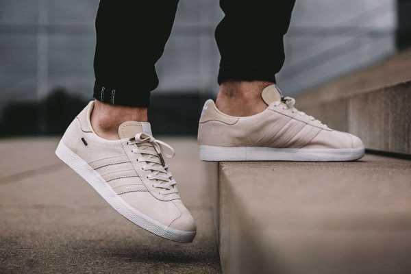 add45f17 Inline — это линейки спортивной одежды и обуви, которые есть в наличии  повсеместно, в каждом фирменном магазине с отделом Originals компании  Adidas.