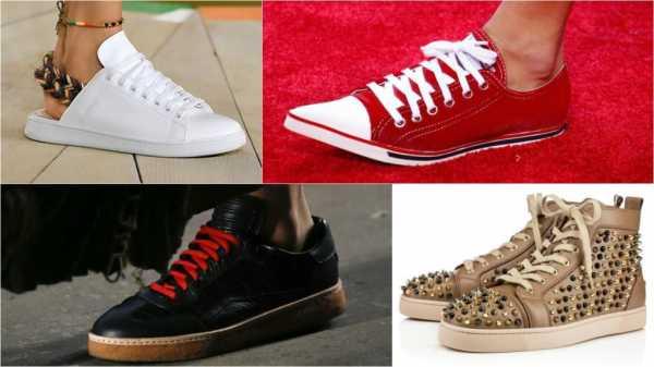 В зависимости от особенностей дизайна каждого вида кроссовок выделяют  исключительно спортивные модели, предназначенные для профессиональных  занятий, ... e4ff101d38a