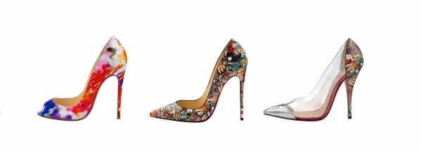 e768b0aba Если у вас хорошие туфли и сумка, вы будете выглядеть на все 100%!»