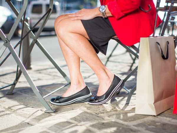 c668d78bc ... особенно ценится сегодня, когда предложений в мире моды более чем  достаточно. Но не только качество привлекает шопоголиков всего мира к этой  обуви.