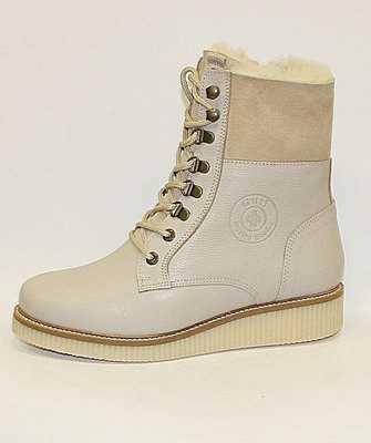 3b7021cc2 ... среди немецких 5 брендов обуви для женщин. Своей героиней GUT выбрала  жительницу мегаполиса, которая любит индивидуальные и модные имиджевые  решения.