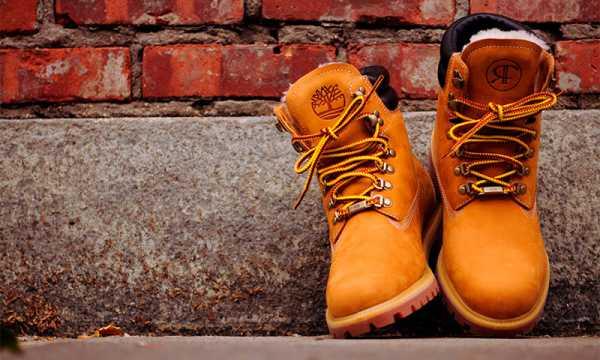 e4981e1fc Обувь какой фирмы самая качественная – 10 лучших производителей ...