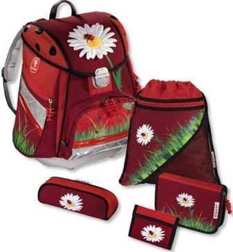 73470bf272d4 Рюкзаки, спортивные сумки, ортопедические ранцы для мальчиков и девочек –  ассортимент, который охватывает своим вниманием фирма. Лучшие дизайнеры,  лучшие ...