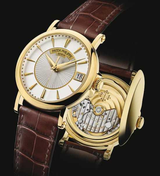 62e02a20 Данный бренд всегда представлял только самые элегантные, роскошные и  запоминающиеся часы, пропитанные неоспоримым вкусом и шиком.