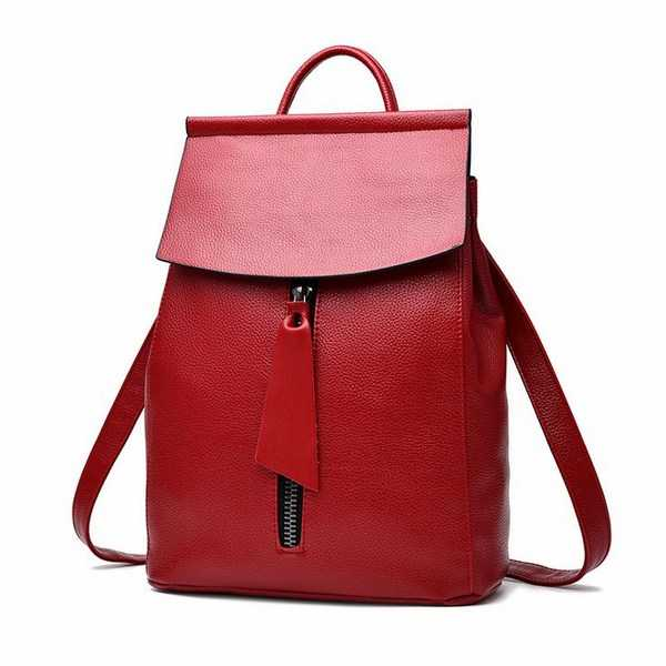 c4a3e33faf4a Предлагаем вам оригинальную подборку фото модных рюкзаков 2019-2020 года:  самые красивые и стильные женские рюкзаки с бахромой, в этническом стиле,  ...