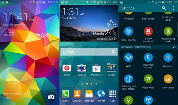 Samsung galaxy j1 2019 и 2019 отличия – Samsung Galaxy J1