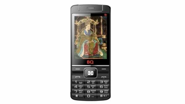 9fa2d61d9c911 Он выполнен из прочной пластмассы, а также способен работать с двумя  сим-картами, выполненными в мини-формате. Благодаря широкому экрану с  высоким ...