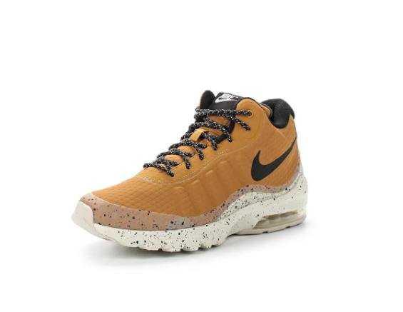 c33322236c4ea8 Nike является самой популярной американской компанией, производящей  спортивную обувь. Специальной разработкой бренда стала особая коллекция под  названием ...