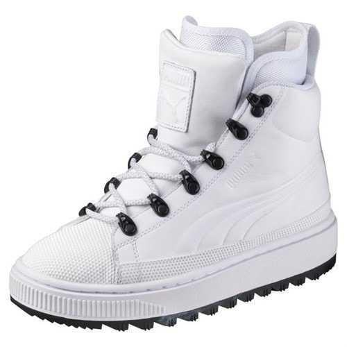 48590b4e ... кроссовки с водостойкой поверхностью из кожи высочайшего качества и  носками из сетчатой ткани. Идеальный вариант для активного отдыха на свежем  воздухе.