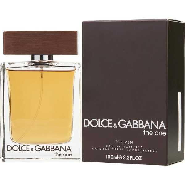 мужской парфюм от которого женщины сходят