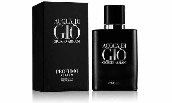 Свежий и легкий парфюм. Хорошо подходит для весенне-летнего сезона. fed1b750b5506
