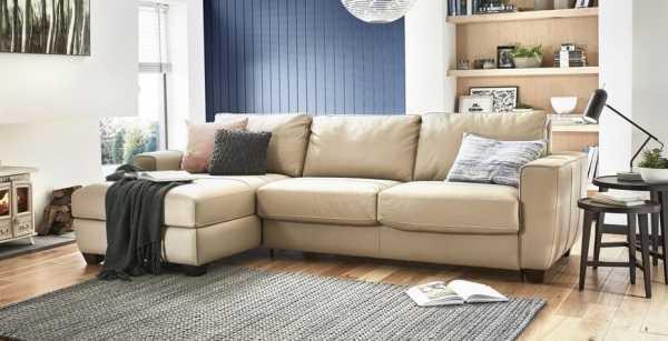 удобный диван кровать модели диванов предназначенных для