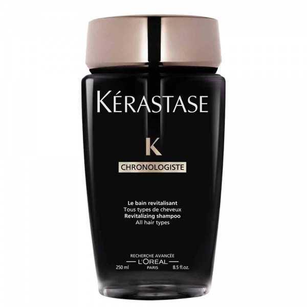 Самый лучший шампунь для восстановления поврежденных волос