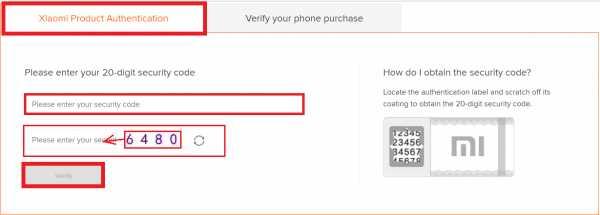 Xiaomi определить модель – Проверка телефона Xiaomi по IMEI